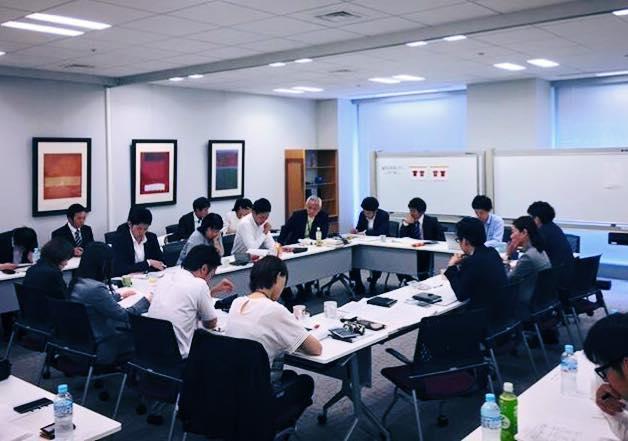 セミナー詳細 | セミナー・外部講演 | 経営コンサルティングに強い大阪 ...